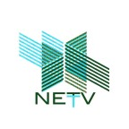 net tv photoshop file