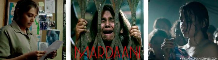 mardaani1