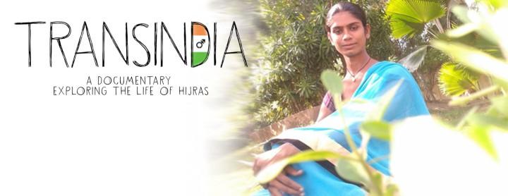 Transindia FB banner 2