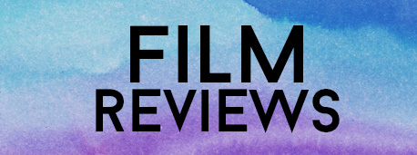 FilmReviews